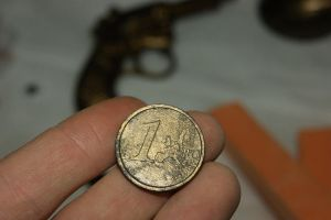 coin by fiaformulaone