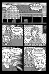Changes page 668 by jimsupreme