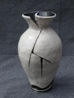 cracked vase by phageoflife16