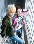 JJ-project by AndyAndreutZZa
