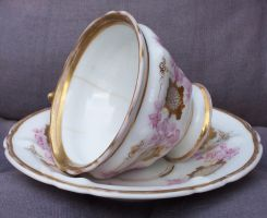 Teacup Stock12 by ValerianaSTOCK
