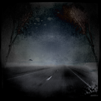 Far and Away by intao