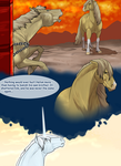 The Gateway pg 103 by LifelessRiot