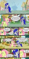Sonara Life (Spell R63 Part 2) by SF-Sonar