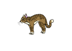 AWC Collab - Leafpool by Treehugger2009