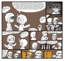 Behind the Doll Page 11 by poi-rozen