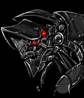 Transformers OC: Lacerate by ShehCelCiudat