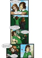 The Girl Next Door: pg 83 by Tempest-Lavalle