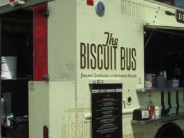 The Biscuit Bus by mylesterlucky7
