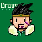 lol - Draven by sinoaXu