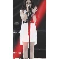 Iconodetwitter3 by LITTLEMIXLOVER