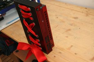 Corset PS2 7 by neonit