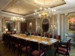 The Dinning Room by masvaley