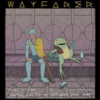 Wayfarer-promo2 by imaginarypeople26
