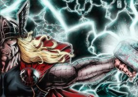 THOR COLORS FINAL by barfast