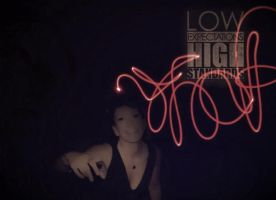 Low Expectations by Nicschi
