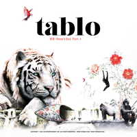 Tablo - Fever's End Pt. 1 by J-Beom