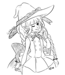 Wadanohara by kn33highs