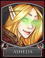 BC2013 Badge Ashelia by Noxychu
