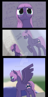 To This Day... by PiscesChick