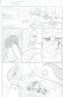 Incredibles Date Night pg 4 by RadPencils