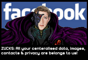 All Your Facebook Base by naesk