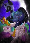 Forgive me by Crystalleye
