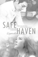 Safe Haven by yummiedesire