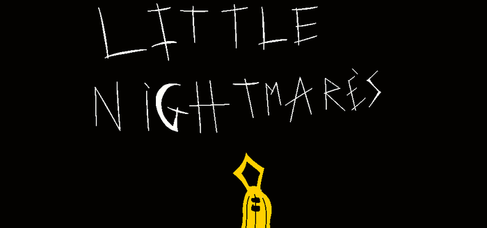 little nightmares by malis22