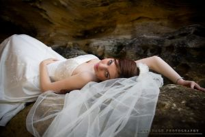 Trash The Dress 4 by Katty10