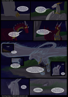 A Dream of Illusion - page 53 by RusCSI