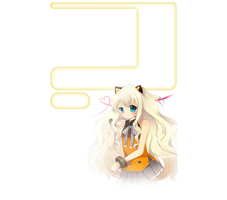 Free SeeU Youtube Background by Temari222