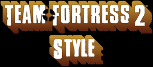 Team Fortress 2 style subtitle by CodenameApocalypse