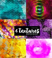 Pack Textures by ThePrettyGirls