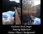 Exclusive Stock - Backgrounds2 by Gracies-Stock