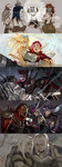 [LoL] champs compilation 4 by zuqling