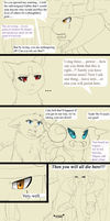 PMD- Mission 3: Pg 7 by MiaMaha