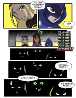 TT Comic pg3 by SeriojaInc