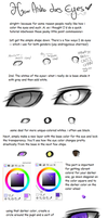 2010 Eye tutorial by AishaxNekox