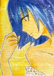 ACEO 0005 by shortpinay