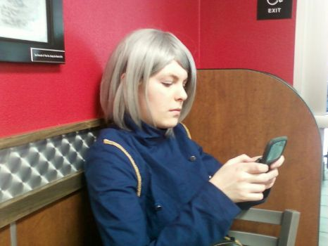 Texting Freud is Texting by Croutonic-Sarcasm