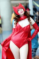 2012 Comikaze Los Angeles 011 by rabbitcanon