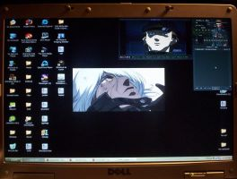 Desktop Winter 2005 by DeltaVT