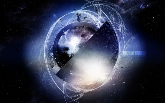Planetary by foxrock66