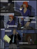 Vampire: See No Evil - Page 06 by lancea
