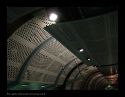 la subway 03 by precurser