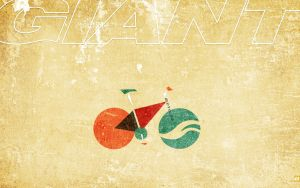 Giant Bikes by 5-G