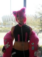 Nekocon pictures 107 by dogo987