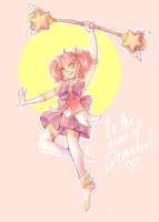 Lux by StoryAbout