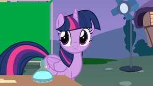 How ponies made the Season 4 by Agrol